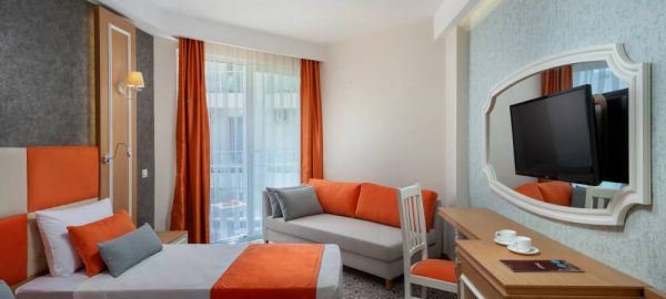 golden-orange-hotel-143