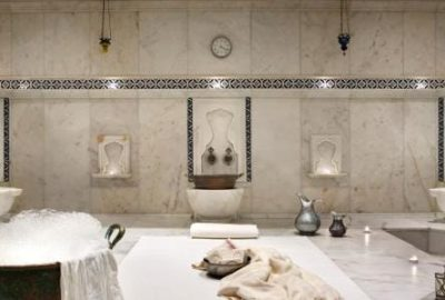 Turkish bath3